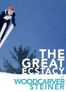 The.Great.Ecstasy.of.Woodcarver.Steiner.1974.720p.BluRay.x264-BiPOLAR – 2.2 GB
