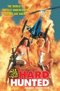 Hard.Hunted.1992.720p.BluRay.AAC.x264-HANDJOB – 4.2 GB