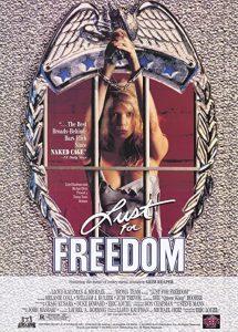 Lust.for.Freedom.1987.1080p.Amazon.WEB-DL.DD+2.0.H.264-QOQ – 9.7 GB