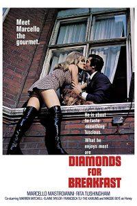 Diamonds.for.Breakfast.1968.1080p.BluRay.REMUX.AVC.FLAC.2.0-EPSiLON – 18.0 GB