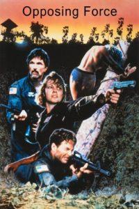 Opposing.Force.1986.720p.BluRay.FLAC2.0.x264-CRiSC – 9.6 GB