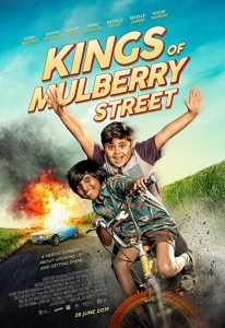 Kings.Of.Mulberry.Street.2019.1080p.WEB-DL.H264.AC3-EVO – 3.3 GB