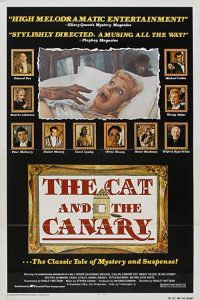 The.Cat.and.the.Canary.1978.1080p.AMZN.WEB-DL.DDP2.0.H.264-TEPES – 6.5 GB