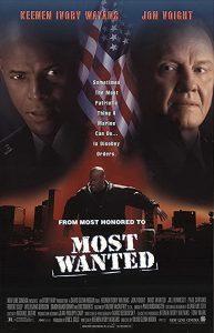 Most.Wanted.1997.720p.AMZN.WEB-DL.DD+5.1.H.264-monkee – 4.5 GB