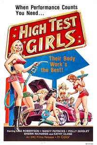 High.Test.Girls.1982.720p.BluRay.DD5.1.x264-VietHD – 6.0 GB