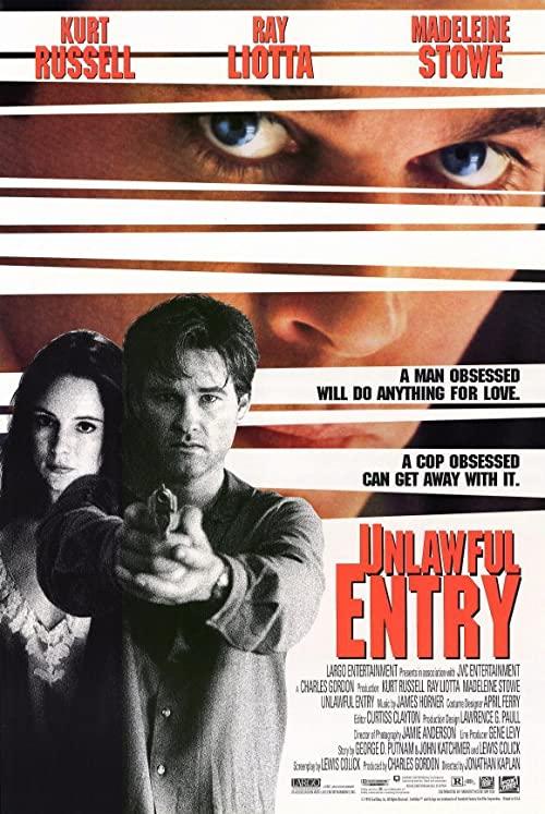 Unlawful.Entry.1992.1080p.BluRay.X264-AMIABLE – 8.7 GB