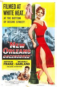 New.Orleans.Uncensored.1955.720p.BluRay.x264-BiPOLAR – 3.3 GB