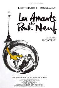 Les.amants.du.Pont-Neuf.1991.720p.BluRay.FLAC.x264-EA – 6.9 GB