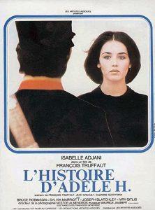 L'histoire.d'Adèle.H..1975.720p.BluRay.FLAC.x264-EA – 7.7 GB