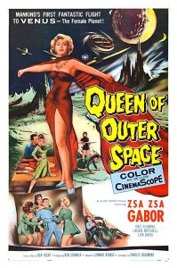 Queen.of.Outer.Space.1958.720p.BluRay.x264-SPECTACLE – 4.4 GB