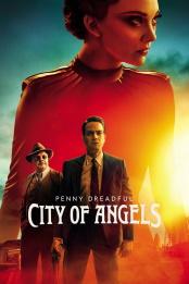 Penny.Dreadful.City.of.Angels.S01E10.HDR.2160p.WEB.h265-NiXON – 6.5 GB