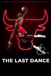 The.Last.Dance.S01E10.Episode.10.2160p.NF.WEBRip.DDP5.1.x265-NTb – 12.5 GB