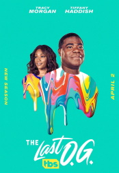 The.Last.O.G.S03E01.Lookin.At.The.Front.Door.Uncut.1080p.TBS.WEB-DL.AAC2.0.x264-monkee – 735.7 MB