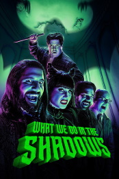 What.We.Do.in.the.Shadows.S02E08.Collaboration.1080p.AMZN.WEB-DL.DDP5.1.H.264-NTb – 1.8 GB