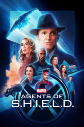 Marvels.Agents.of.S.H.I.E.L.D.S07E06.1080p.AMZN.WEB-DL.DDP5.1.H.264-T6D – 2.7 GB