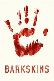 Barkskins.S01E03.1080p.WEB.H264-METCON – 3.2 GB