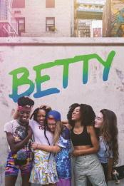 Betty.S02E06.720p.WEB.H264-GLHF – 1.1 GB