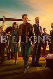 Billions.S05E05.2160p.WEB.h265-NiXON – 6.3 GB