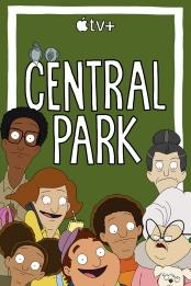 Central.Park.S02E07.A.Decent.Proposal.2160p.ATVP.WEB-DL.DDP5.1.H.265-NTb – 2.7 GB