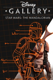 Disney.Gallery.Star.Wars.The.Mandalorian.S01E08.1080p.WEB.h264-ASCENDANCE – 2.3 GB