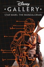 Disney.Gallery.Star.Wars.The.Mandalorian.S02E02.Making.of.Season.2.Finale.2160p.WEB-DL.DDP5.1.Atmos.HEVC-TEPES – 5.6 GB