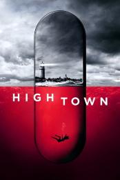 Hightown.S01E03.1080p.WEB.H264-BTX – 4.0 GB
