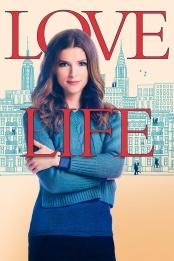 Love.Life.S01E08.2160p.WEB.H265-PETRiFiED – 3.1 GB