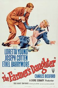 The.Farmers.Daughter.1947.720p.BluRay.FLAC2.0.x264 – 5.9 GB