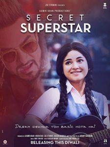 Secret.Superstar.2017.1080p.BluRay.DD5.1.x264-NTb – 15.9 GB