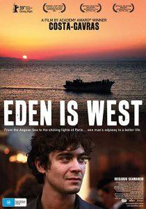 Eden.is.West.2009.720p.BluRay.DD5.1.x264 – 7.0 GB
