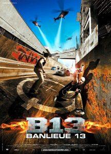 District.B13.2004.BluRay.1080p.DTS.x264-CtrlHD – 7.9 GB