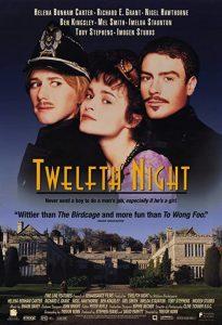 Twelfth.Night.or.What.You.Will.1996.1080p.AMZN.WEB-DL.DD+2.0.x264-alfaHD – 13.2 GB