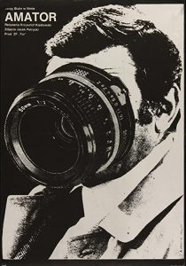 Camera.Buff.1979.720p.BluRay.FLAC1.0.x264-DON – 9.2 GB