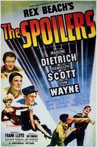 The.Spoilers.1942.720p.BluRay.x264-GUACAMOLE – 4.6 GB