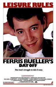 Ferris.Bueller's.Day.Off.1986.1080p.BluRay.x264-LAZY – 13.5 GB