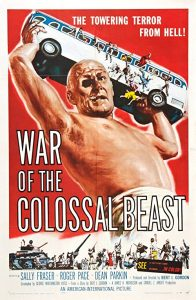 War.of.the.Colossal.Beast.1958.1080p.AMZN.WEB-DL.DD+2.0.H.264-PrincessAlicia – 6.5 GB