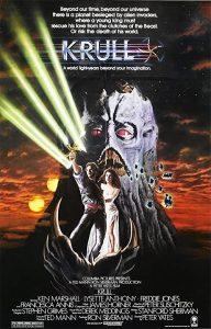 Krull.1983.1080p.Blu-ray.Remux.AVC.DTS-HD.MA.5.1-KRaLiMaRKo – 20.2 GB