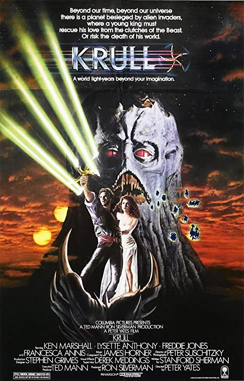 Dts Hd Ma: Krull.1983.1080p.Blu-ray.Remux.AVC.DTS-HD.MA.5.1