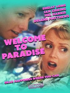 Welcome.to.Paradise.1995.1080p.AMZN.WEB-DL.DDP2.0.H.264-CURLY – 9.3 GB