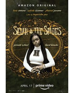 Selah.And.The.Spades.2019.HDR.2160p.WEB.h265-WATCHER – 10.3 GB