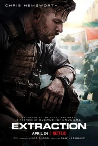 Extraction.2020.2160p.NF.WEBRip.DD+5.1.HDR.x265-AJP69 – 13.2 GB