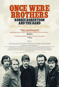 Once.Were.Brothers.Robbie.Robertson.and.The.Band.2019.BluRay.1080p.DTS-HD.MA.5.1.AVC.REMUX-FraMeSToR – 19.6 GB