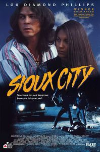 Sioux.City.1994.1080p.AMZN.WEB-DL.DDP2.0.H.264-PlayWEB – 7.1 GB