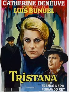 Tristana.1970.1080p.BluRay.DD5.1.x264-EA – 17.2 GB