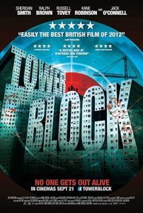 Tower.Block.2012.720p.BluRay.DD5.1.x264-CRiSC – 4.1 GB
