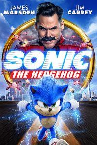 [BD]Sonic.The.Hedgehog.2020.1080p.Blu-ray.AVC.Atmos-AlphaHD – 37.5 GB