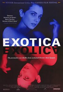 Exotica.1994.AC3.1080p.BluRay.x264.HQ-TUSAHD – 7.4 GB