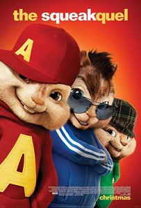 Alvin.and.the.Chipmunks.The.Squeakquel.2009.BluRay.1080p.DTS-HD.MA.5.1.AVC.REMUX-FraMeSToR – 18.2 GB