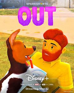 Out.2020.720p.DSNP.WEB-DL.DDP5.1.H.264-WELP – 305.7 MB
