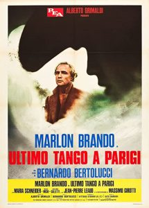 Last.Tango.In.Paris.1972.DTS-HD.DTS.PCM.MULTISUBS.1080p.BluRay.x264.HQ-TUSAHD – 13.5 GB